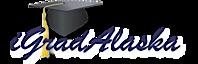 iGrad Alaska's Company logo