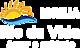 Igreja Rio Da Vida Logo