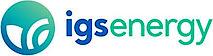 IGS Energy's Company logo