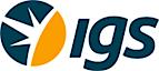 IGS's Company logo
