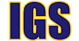 Integrated Global Solutions Sdn. Bhd.'s Company logo