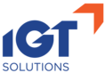 IGT Solutions 's Company logo