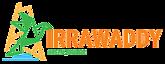 IGT's Company logo