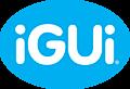 Igui's Company logo