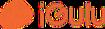 Brewie's Competitor - iGULU logo