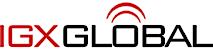 IGX Global's Company logo