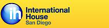 Ih San Diego's Company logo