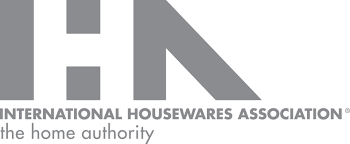 International Home And Housewares Show 2020.Iha Competitors Revenue And Employees Owler Company Profile