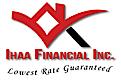Ihaa Financial's Company logo
