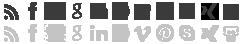 Ihab Ramzi's Company logo