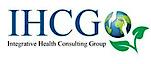 Ihcg Tucson's Company logo