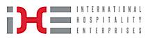 Ihepr's Company logo