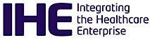IHE International's Company logo