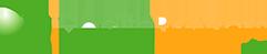 iHealth Brokers's Company logo