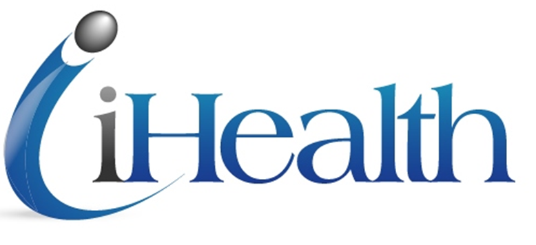 IHealth Innovations Competitors Revenue And Employees