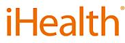 iHealth's Company logo