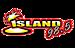 News Radio 96.7's Competitor - Island985 logo