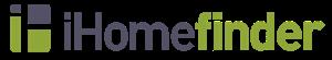 iHomefinder's Company logo