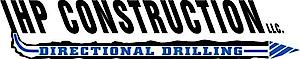 Ihp Construction's Company logo