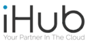 Ihub Uk's Company logo