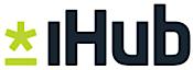 iHub Nairobi's Company logo