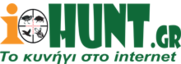 Ihunt.gr's Company logo
