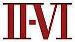 II-VI Photonics's Company logo