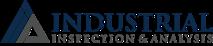 Industrial Ia's Company logo