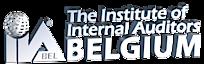 Iiabel's Company logo