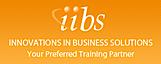 Iibs's Company logo