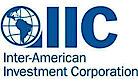 IIC's Company logo