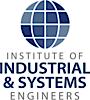 Iienet2's Company logo