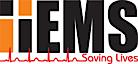 Iiems's Company logo