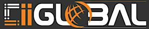 iiGlobal's Company logo