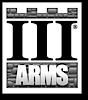 Iiiarms's Company logo