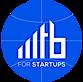 Iiit-b's Company logo