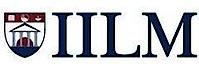 IILM's Company logo