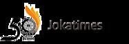 Iim Calcutta's Company logo