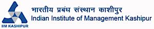 Iim Kashipur's Company logo