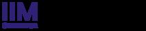 IIM Sambalpur's Company logo