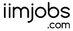 iimjobs.com's Company logo