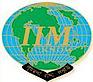 IIML's Company logo