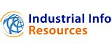 IIR's Company logo