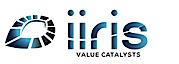 IIRIS Consulting's Company logo