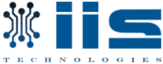Iis Technologies's Company logo