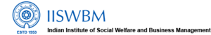 Iiswbm's Company logo