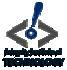 Iit Consulting's Company logo