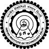 IIT Delhi's Company logo