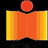 Iit Hyderabad's Company logo