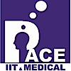 Iit-ian's Pace Education's Company logo